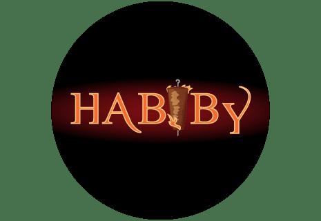 Kebab i Pizza Habiby Nadbystrzycka
