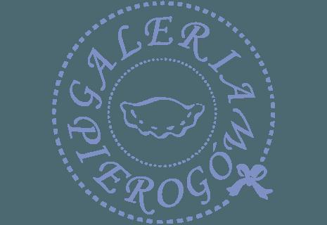 Galeria Pierogów-avatar