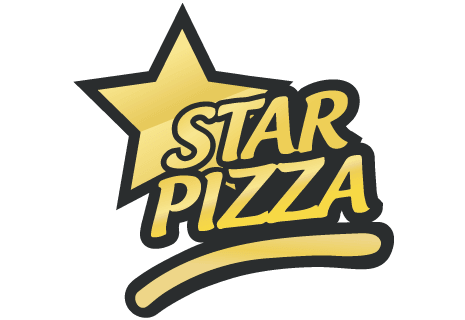 Star Pizza Rataje-avatar