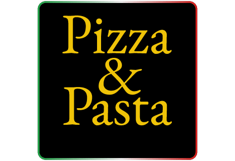 Pizza i Pasta-avatar