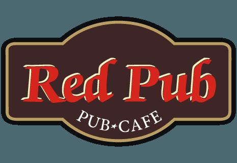 Red Pub-avatar