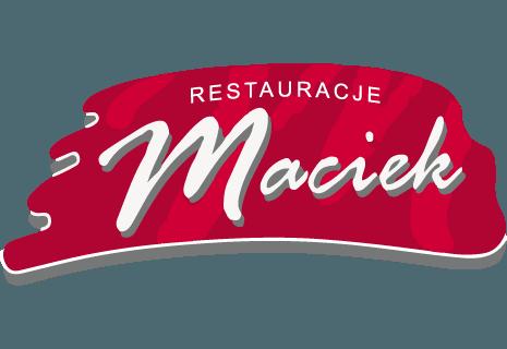 Restauracja Maciek - Koziny-avatar