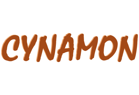 Kawiarnia & Pizzeria Cynamon-avatar