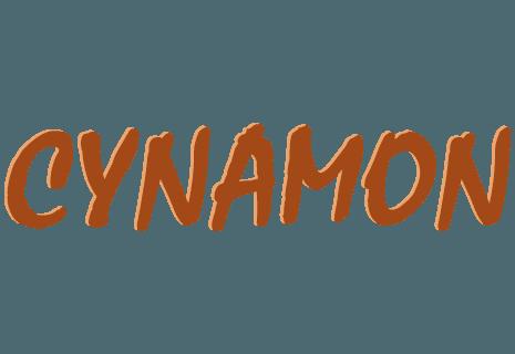 Kawiarnia & Pizzeria Cynamon