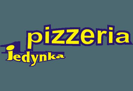 Pizzeria Jedynka
