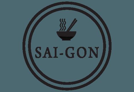 Sai-Gon-avatar