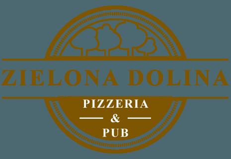 Pizzeria Zielona Dolina-avatar