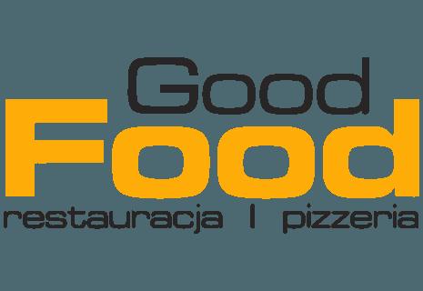Good Food Restauracja & Pizzeria-avatar