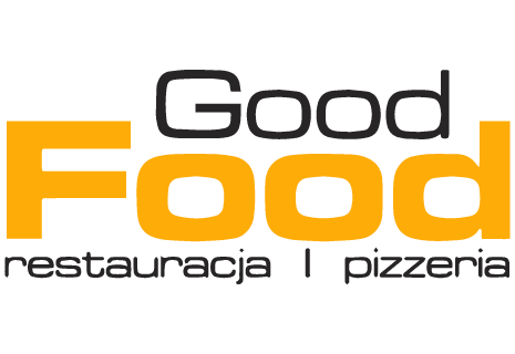 Good Food Restauracja & Pizzeria-avatar