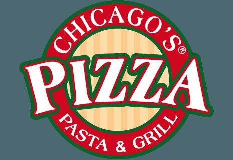 Chicago's Pizza Pasta & Grill Waszyngtona-avatar