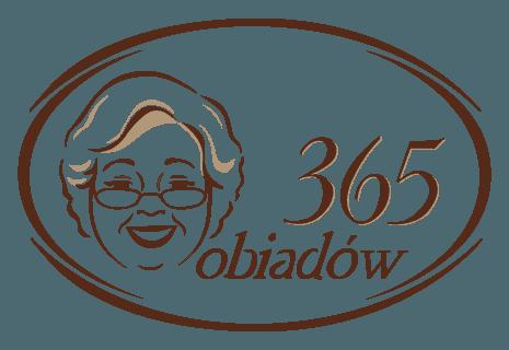 365 obiadów-avatar