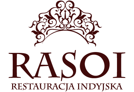 Rasoi Restauracja Indyjska-avatar