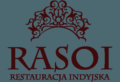 Rasoi Restauracja Indyjska