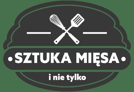 Maraton-avatar