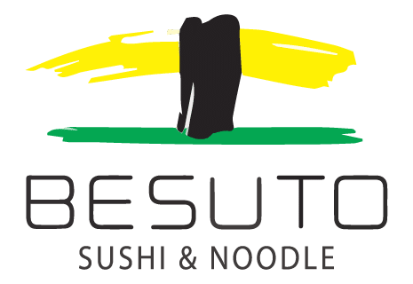 Besuto Sushi Bar-avatar