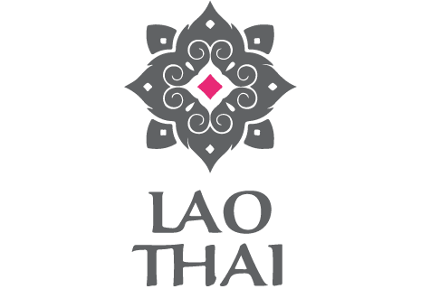 Lao Thai-avatar