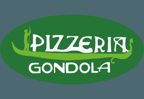 Pizzeria Gondola