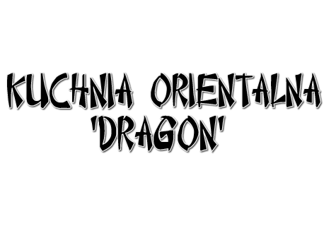 Asiana Kuchnia Orientalna Dragon-avatar