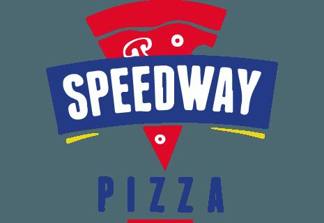 Speedway Pizza-avatar