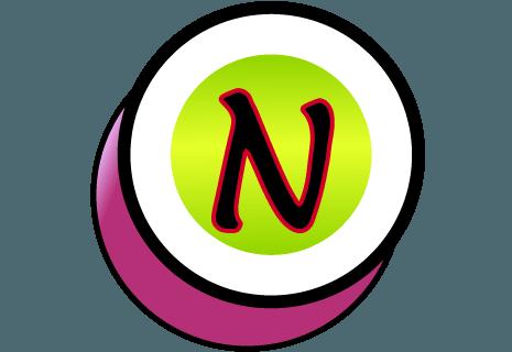 N-Sushi-avatar