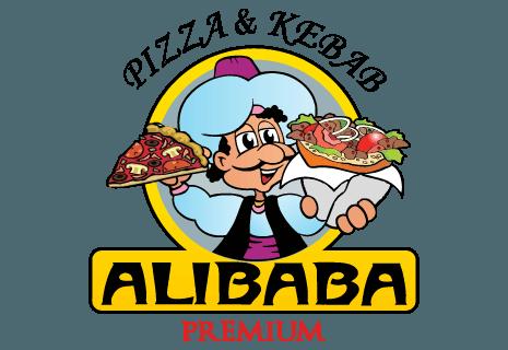 Pizza & Kebab Alibaba-avatar