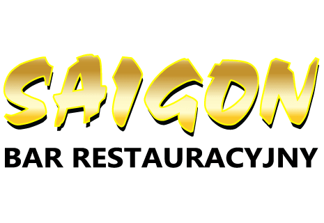 Bar Restauracyjny Saigon Bemowo-avatar