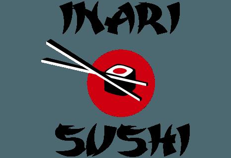 Inari Sushi-avatar