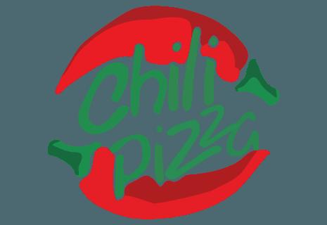 Chili Pizza Krakusa