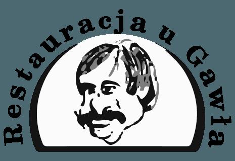 Restauracja U Gawła