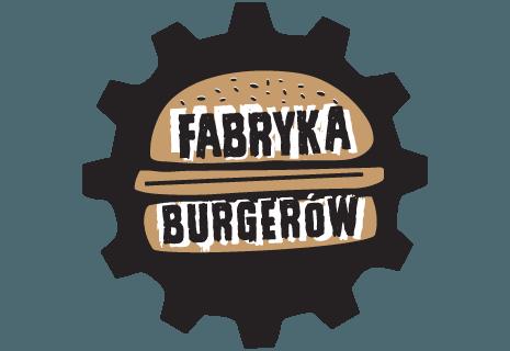 Fabryka Burgerów-avatar