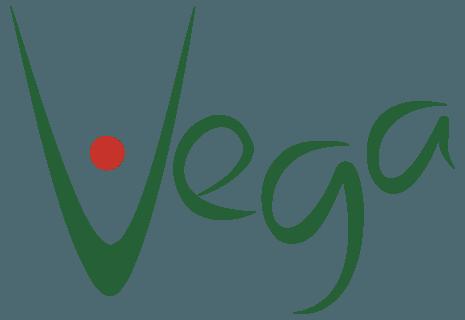 Vega-avatar