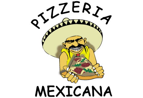 Restauracja & Pizzeria Mexicana-avatar
