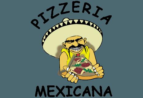 Restauracja & Pizzeria Mexicana-avatar