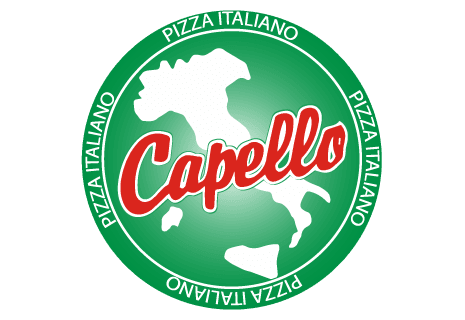 Pizzeria Capello-avatar