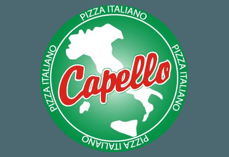 Pizzeria Capello-avatar