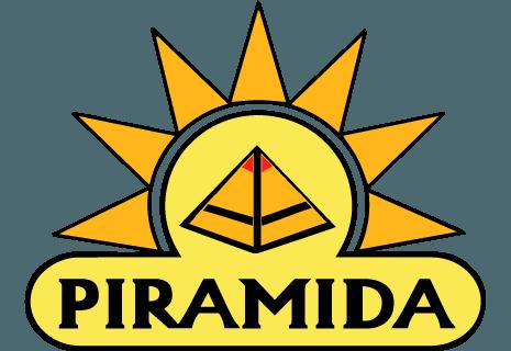 Piramida Kebab & Pizza