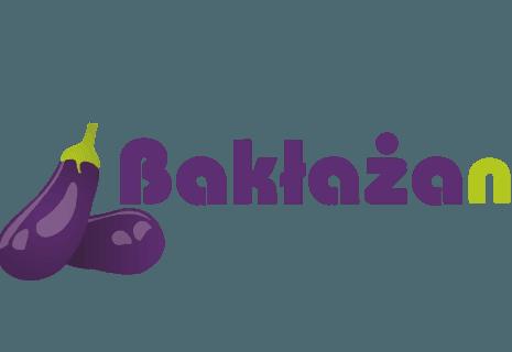 Bakłażan-avatar