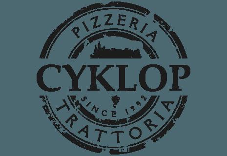 Pizzeria Cyklop-avatar