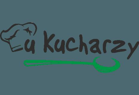 Restauracja u Kucharzy-avatar