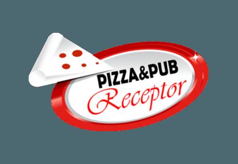 Pizzeria & Pub Receptor-avatar