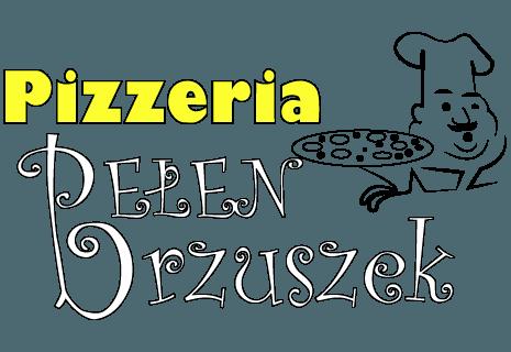Pełen Brzuszek Karolewska-avatar