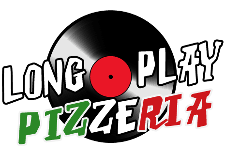 Pizzeria Longplay