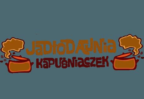 Kapuśniaczek Jadłodajnia-avatar