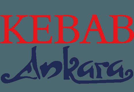 Kebab Ankara Ursynów-avatar