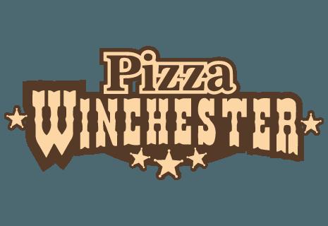Pizza Winchester-avatar