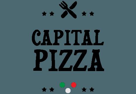 Capital Pizza-avatar
