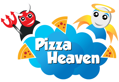 Pizza Heaven-avatar