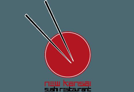 New Kansai Sushi Bar-avatar
