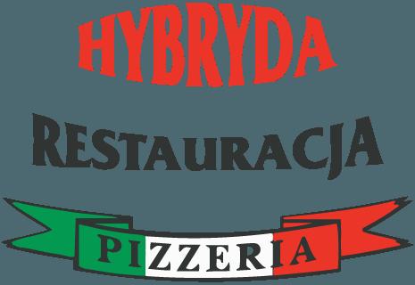 Hybryda Restauracja Pizzeria