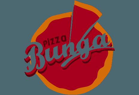 Pizza Bunga Śródmieście-avatar